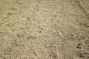 土のフリー写真素材 「土」のフリー素材ダウンロード  土の商用可フリー写真素材 355