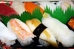 寿司の画像 p1_11