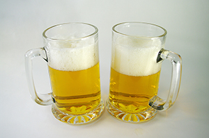 ビールのフリー写真素材 「ビール」のフリー素材ダウンロード  ビールの商用可フリー写真素材 57
